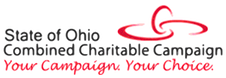 Ohio State Combined Charitable Campaign