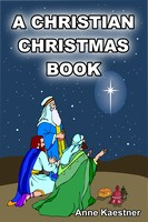 A Christian Christmas Book ebook
