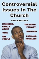 Controversial Issues In The Church ebook