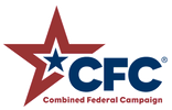 CFC (Combined Federal Campaign)
