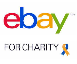 eBay sellers and your current supporters can now sell items on the eBay platform and donate 10-100% of the proceeds to benefit Bible Believers Fellowship, Inc.