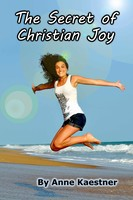 The Secret of Christian Joy ebook